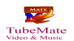 TubeMate Video Music Downloader