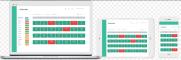 Papershift - Dienstplan & Zeiterfassung