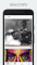 StoryZ Photo Motion  Cinemagraph