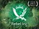 Rebel Inc.