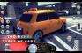 Taxi City 1988 V1