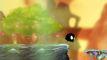 Qipa World-Hello Big Adventure