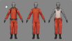 SCP: Containment Breach - Unity