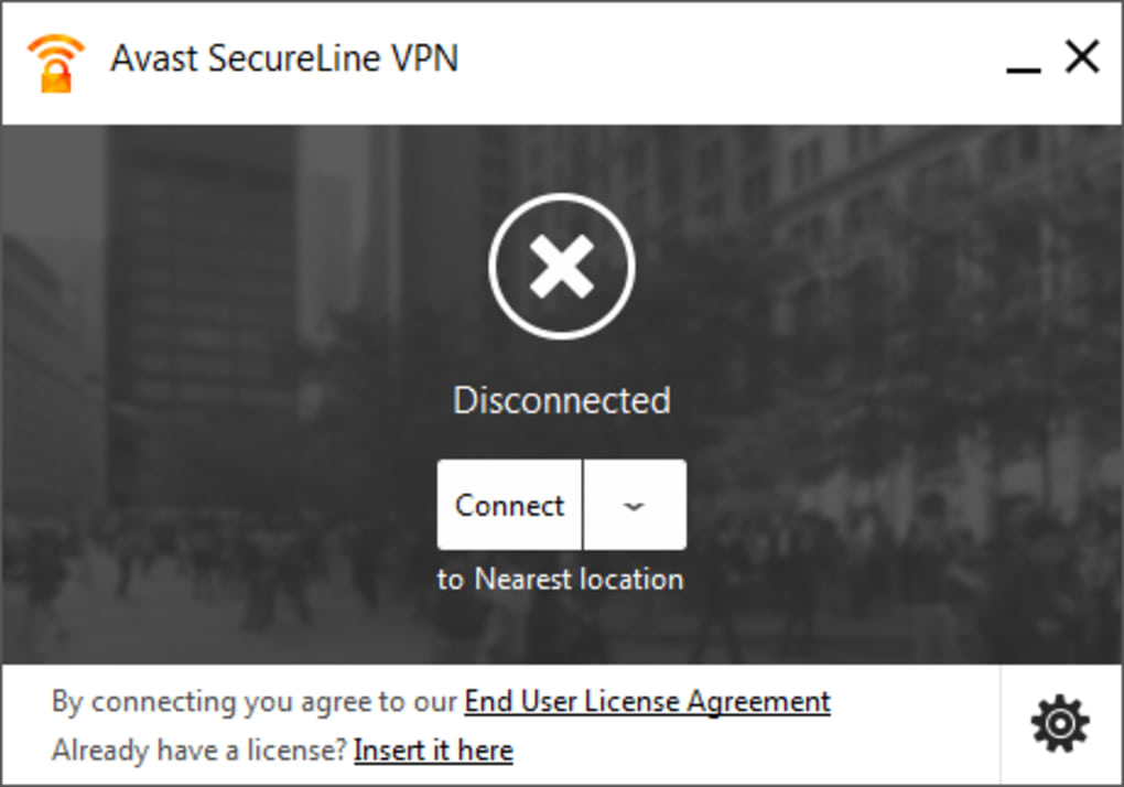 What is the best vpn to use