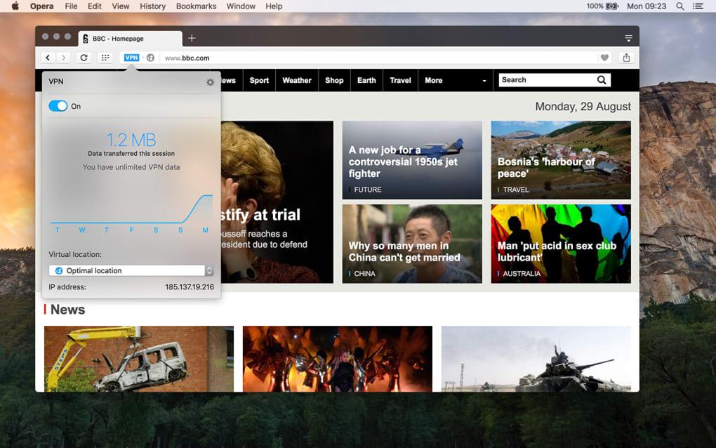 Roseglennorthdakota / Try These Turbo Vpn Free Download For Windows