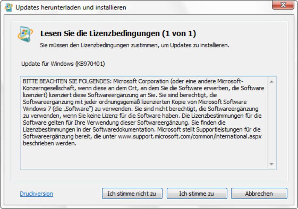 Utorrent proxy blocked