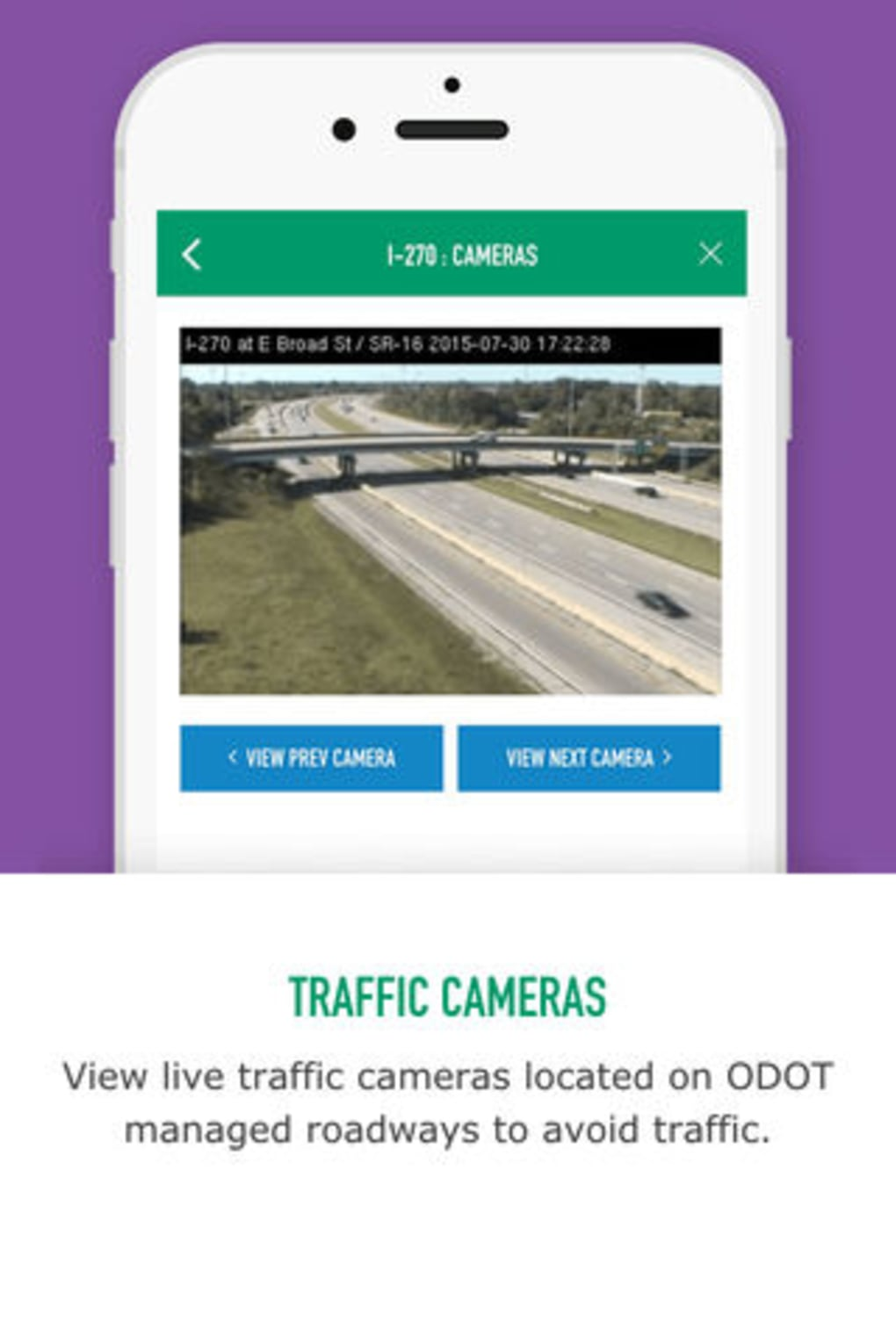 OHGO for iPhone - Download