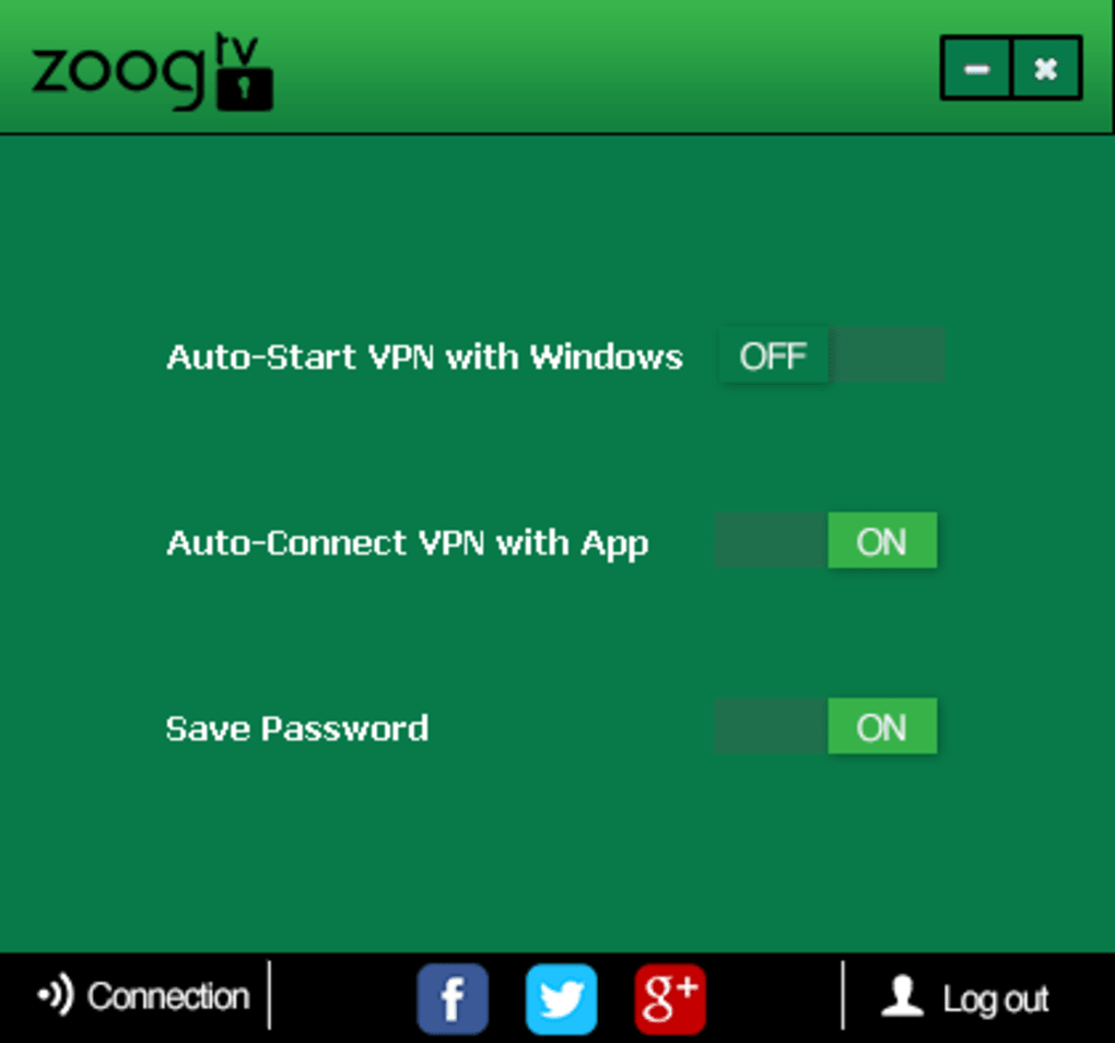 download hola vpn windows