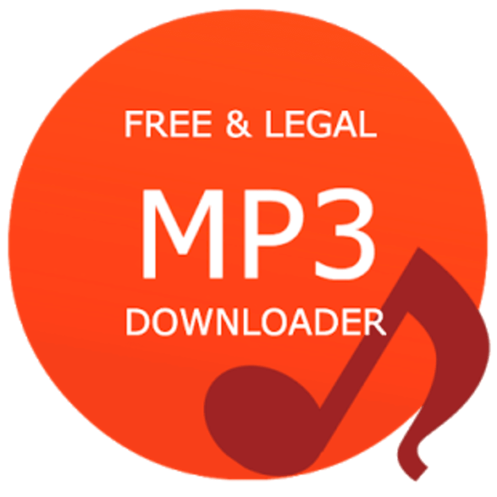 download music legal android