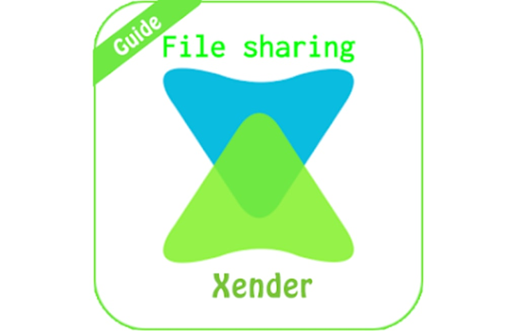 xender app free download for tablet