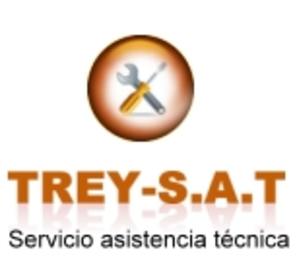 Trey-sat