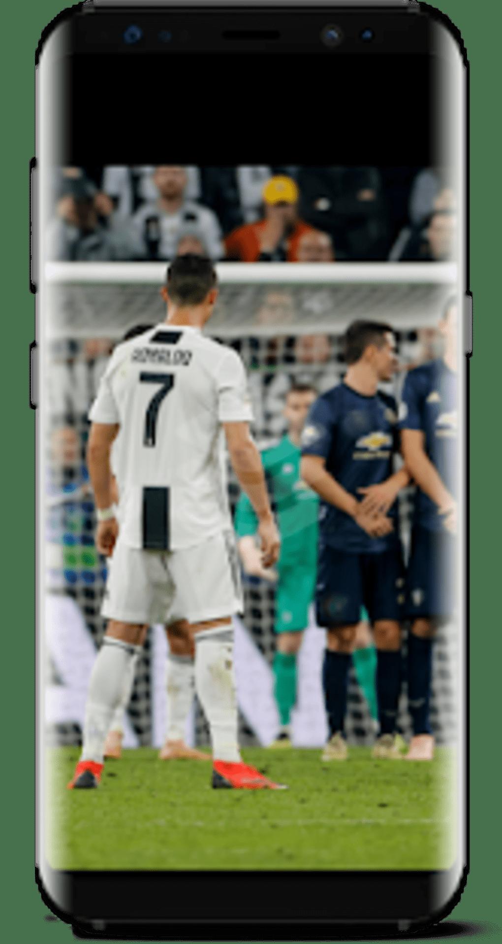 Diretta Calcio Serie A 201920 Tv Streaming Per Android Download