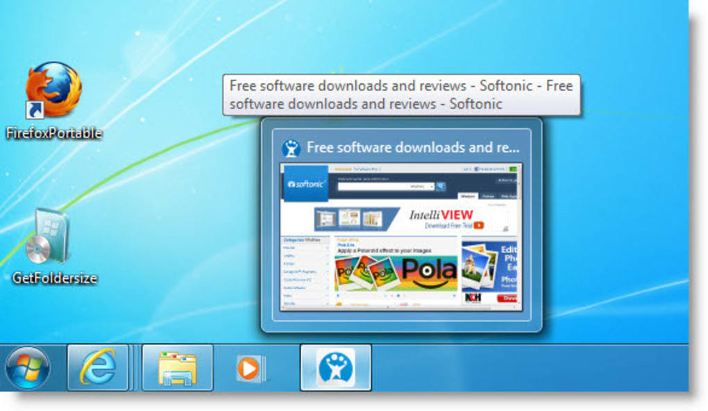 uc browser for pc windows 7 free download 32 bit softonic