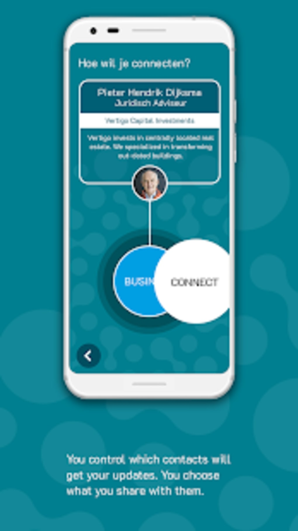 Phonebook Contacts Manager For Android Download