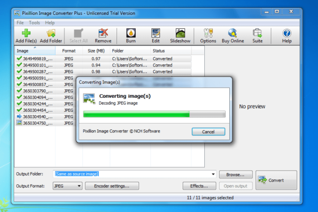 nch switch sound file converter plus 5.06