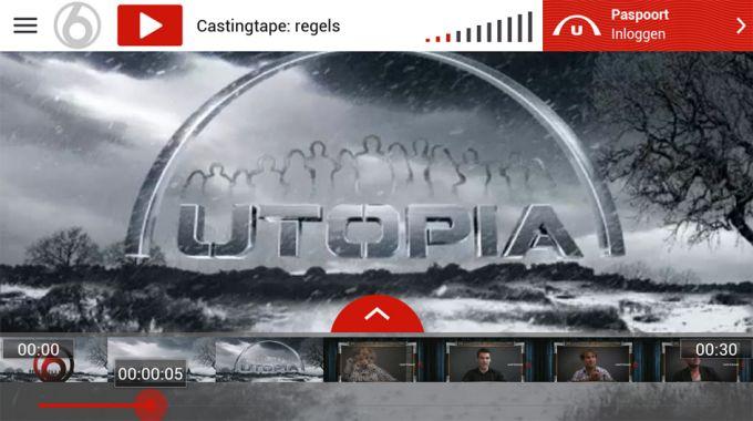 Utopia NL