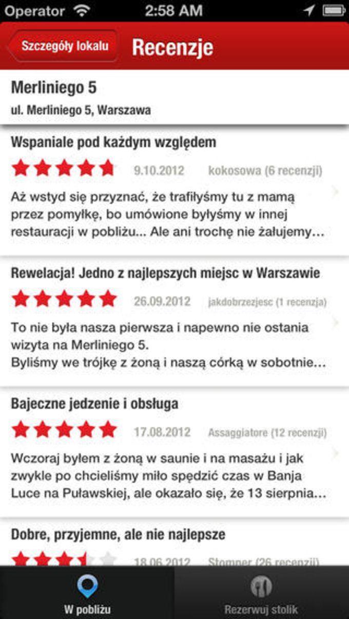 Gastronauci.pl