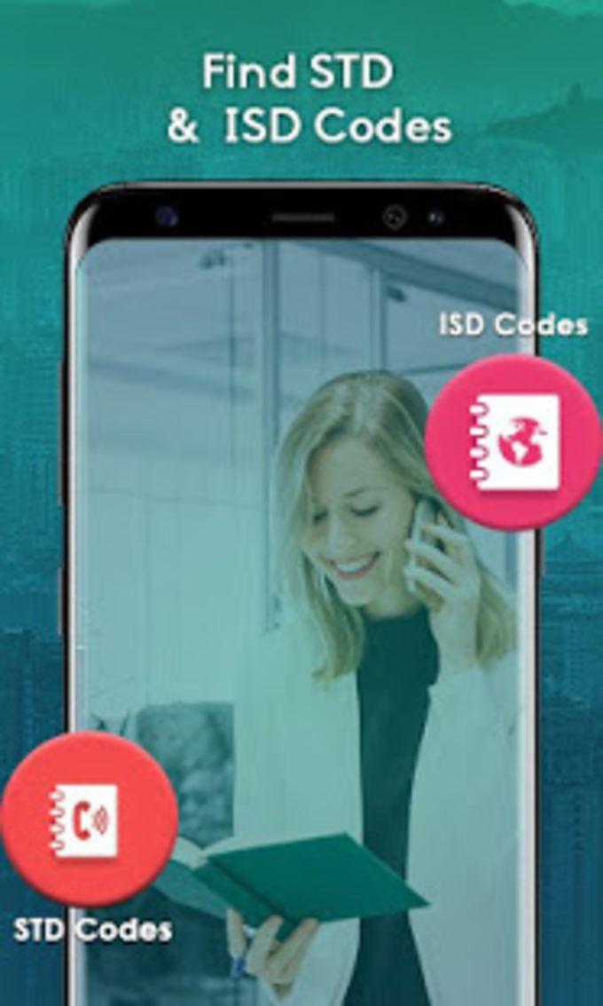 Mobile Number Locator  Call Blocker