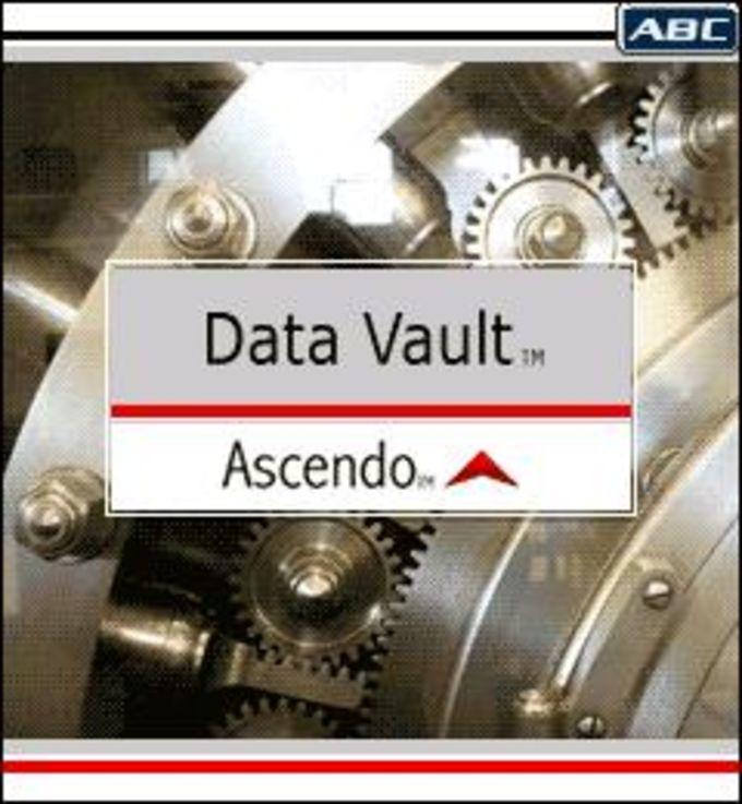 Ascendo DataVault