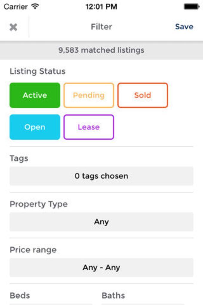Homes & Land 4 Sale
