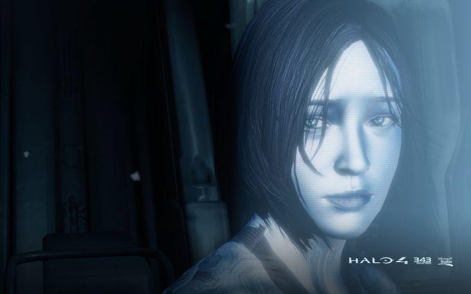 Tema Halo 4 Heroes