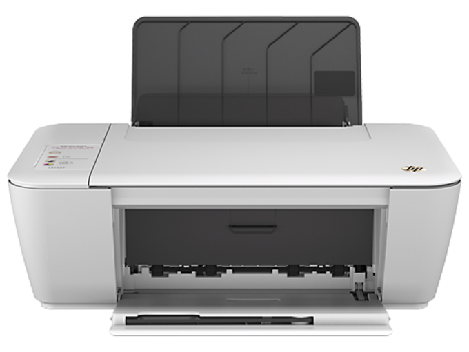 HP Deskjet Ink Advantage 1515 All-in-One Printer drivers