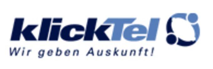 klickTel