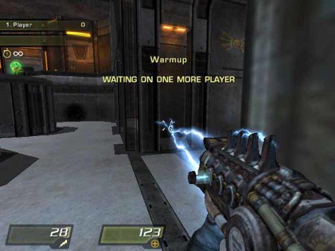 Quake 4 - Download