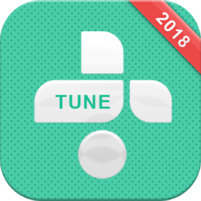 Free Tunein Radio  MusicStream NFL Guide