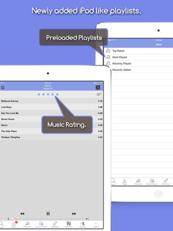 MP3 Music Downloader Free