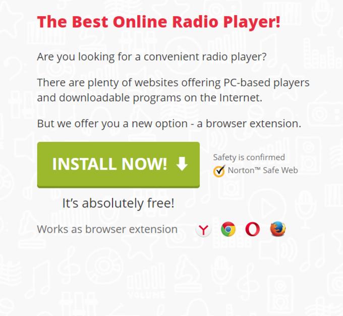 Ummy Radio
