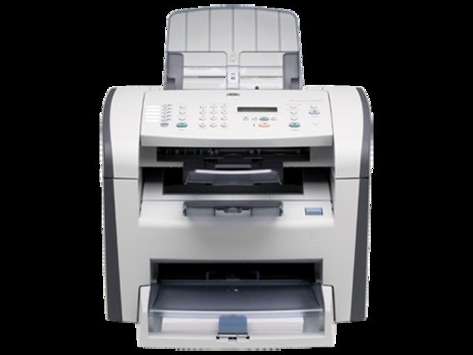 HP LaserJet 3050 Printer drivers