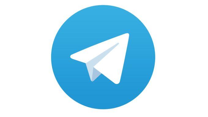 Telegram Messenger Beta
