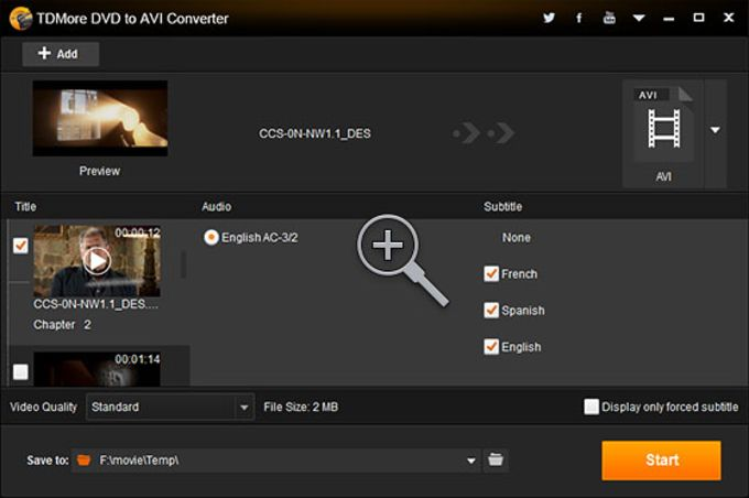 dvd to avi converter free download full version