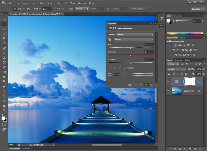 Adobe Photoshop 7.0.1 Update