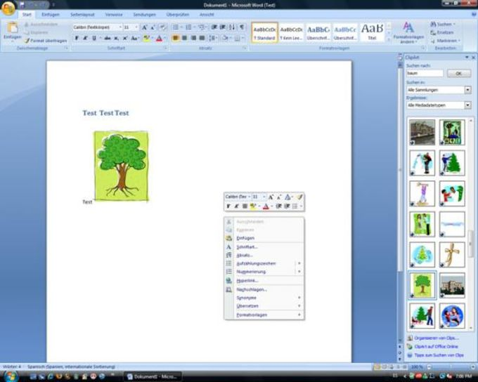 Office 2007 Service Pack 1