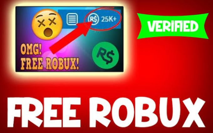 How To Get Free Robux Today - TIPS 2019 for Android - Download