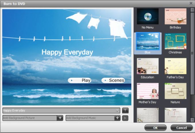 iskysoft imedia converter deluxe for windows review