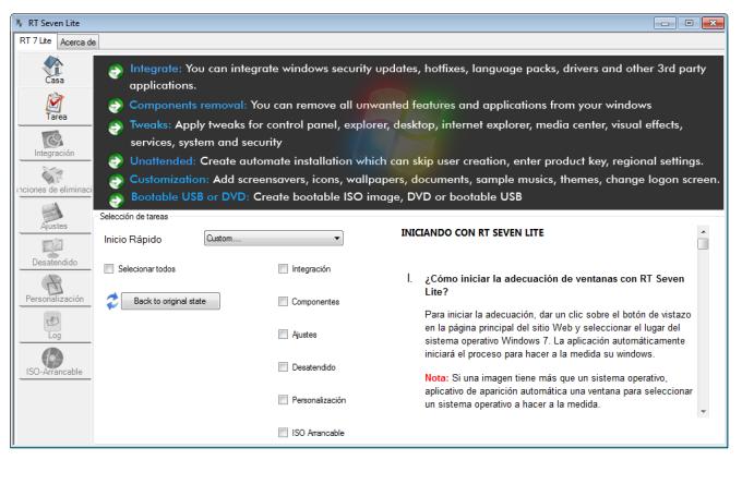 Alternative download location for rt seven lite windows 7 help.