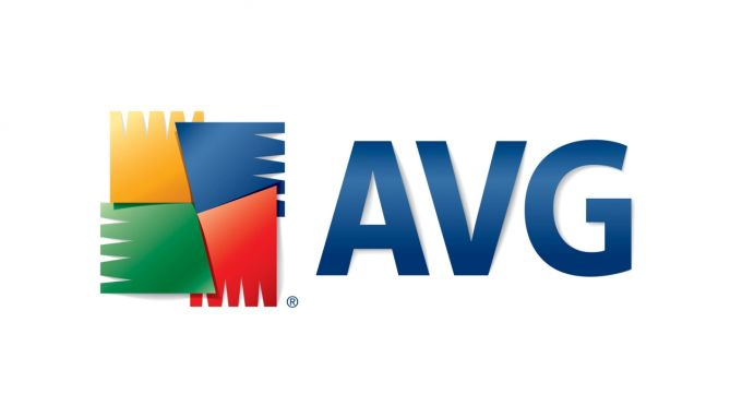 AVG Cleaner