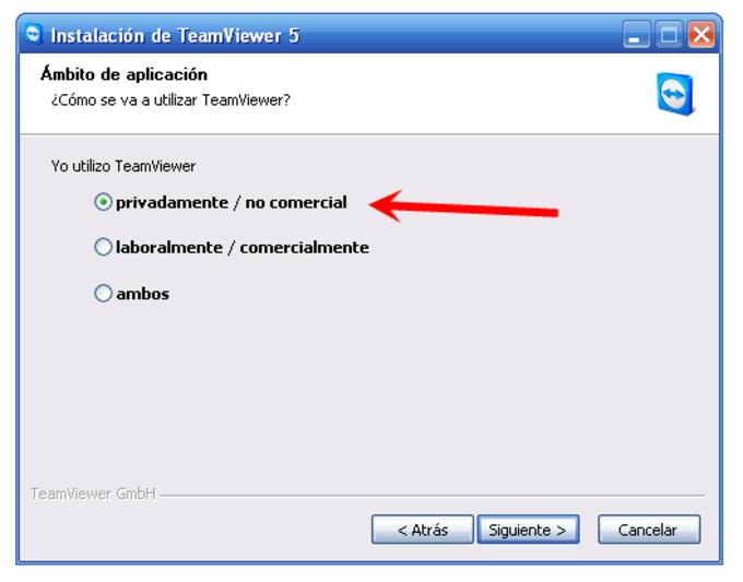 TeamViewer 8