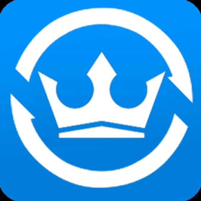 KingRoot 5.0 Simulator