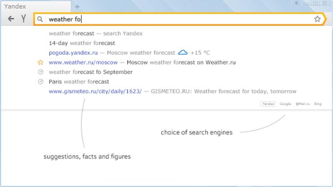 Yandex.Browser