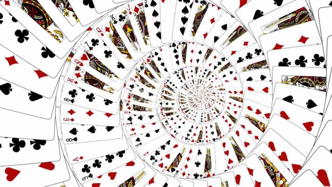free spider solitaire download for windows 8.1