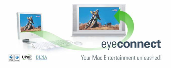 EyeConnect
