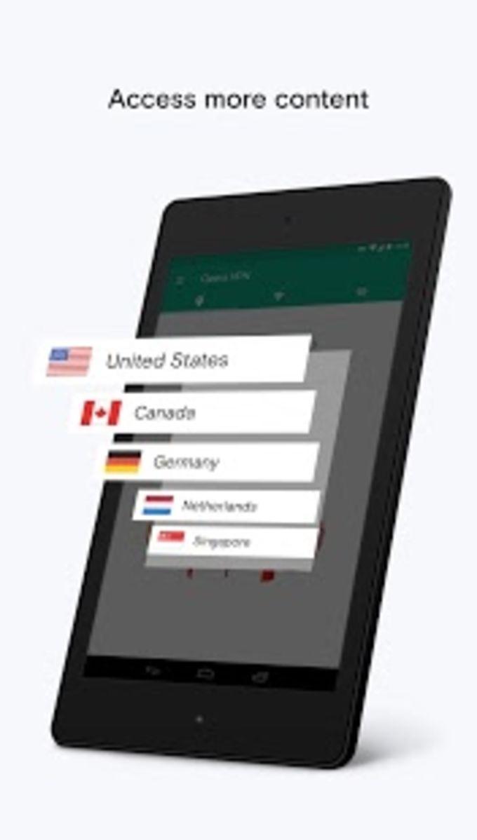 Aventail vpn connection download windows 7 sakthitech in