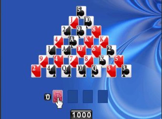 Solitaire Deluxe 16-Pack