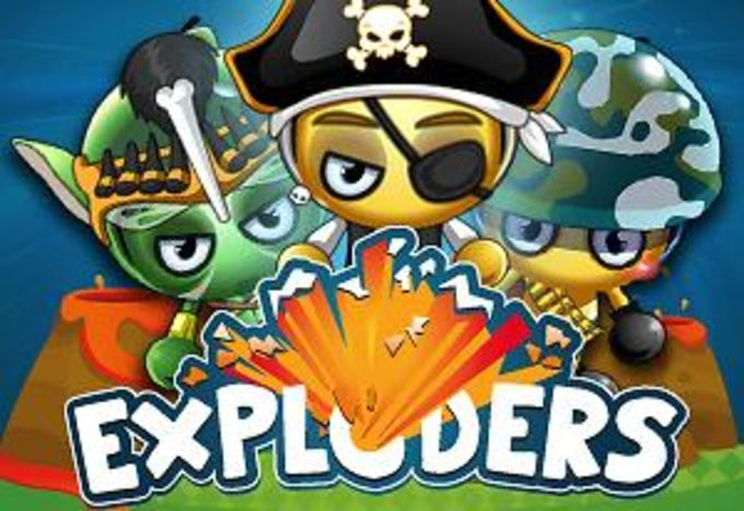 Exploders