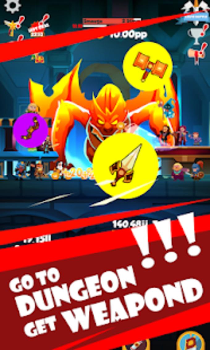 Strike Force Dragon VIP