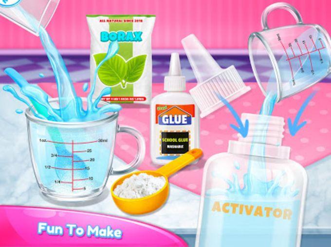 DIY Slime Maker  Have The Best Slime Fun